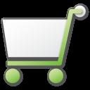 Brezo Rústico natural para vallas Tienda online